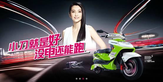 2013十大电动车质量排名 电动车新标准