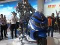 2015年南京电动车展会 (120)