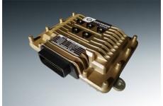 鸿讯液冷控制器-001