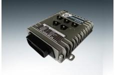 鸿讯液冷控制器-002