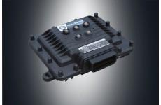 鸿讯液冷控制器-005