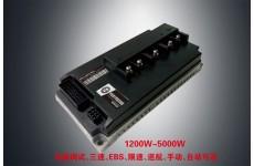 鸿讯液冷控制器-006