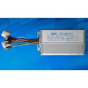 JKY48/60500 Ⅱ 科亚控制器