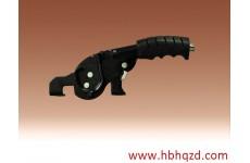 HQ-35精品小型卧室右手刹