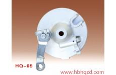 HQ-05 小龟王前轮制动器