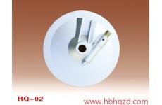 HQ-02 302电动盖制动器