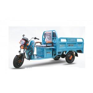 福安达电动车