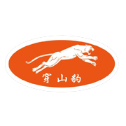 徐州穿山豹车业有限公司|穿山豹电动车【官网】