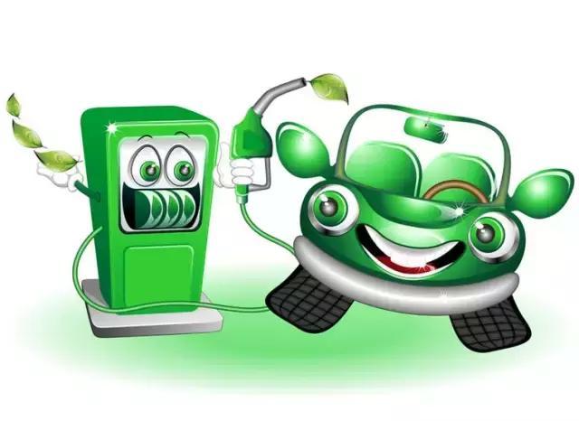 燃油车进入禁售倒计时,乙醇燃料和电动车,谁能上位