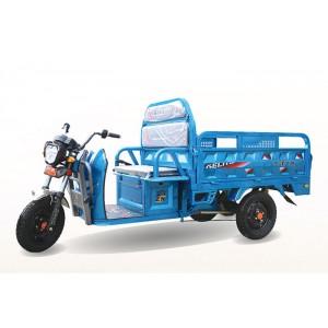 XLZG-006