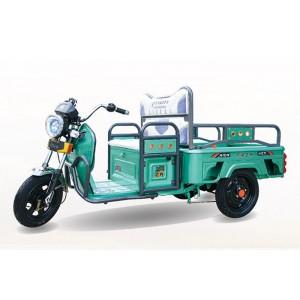 XLZG-008