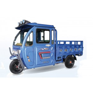 XLZG-009