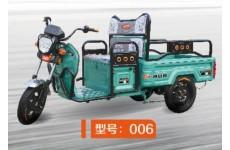 穿山豹-006