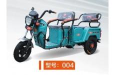 穿山豹-004