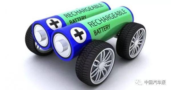 工信部答复透露:未来,一大批低速电动车会遭淘汰 | 中国汽车报