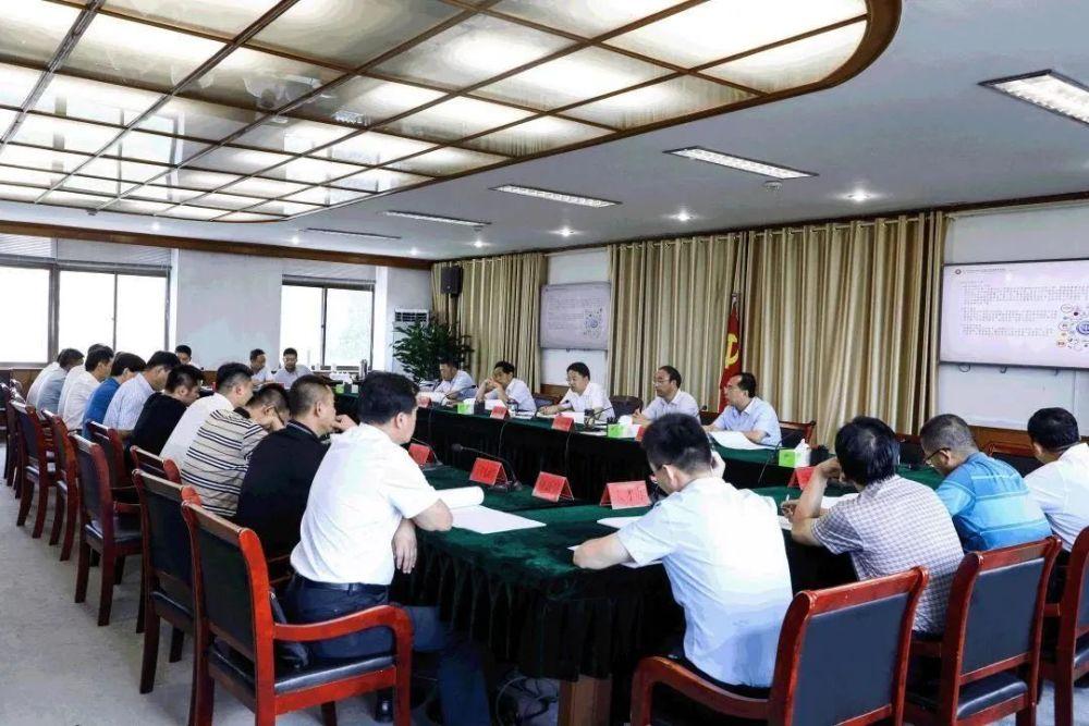 2020年丰县电动车展会初步预定在9月份举办
