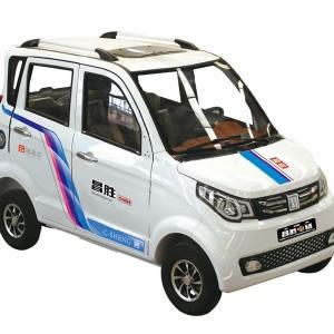 昌胜电轿—S260