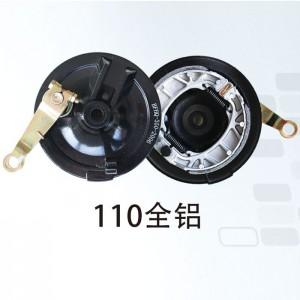华强制动-110全铝