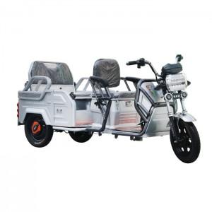 彭达电动车-10